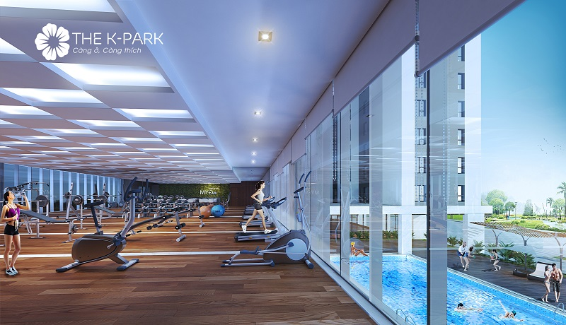 chung-cu-the-k-park-tap-gym