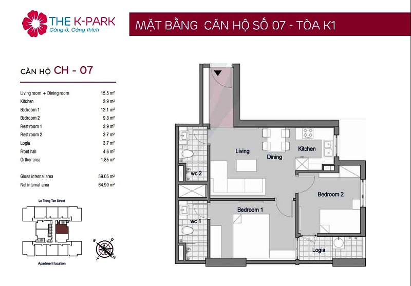 chung-cu-the-k-park-can-07-59,05m2