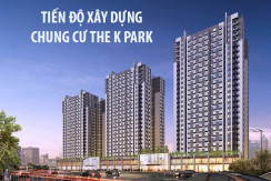 the-k-park-van-phu-tien-do-xay-dung-tong-the